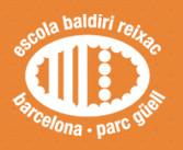 Logo Baldiri Reixac