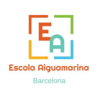 Logo Aiguamarina