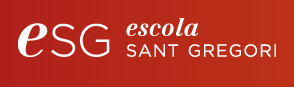 Logo Sant Gregori