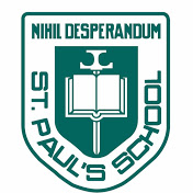 Logo St. Paul's School