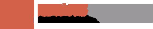 Logo Infant Jesús