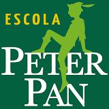 Logo Peter Pan