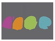 Logo Mare del Diví Pastor