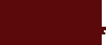 Logo Sagrat Cor-Diputació