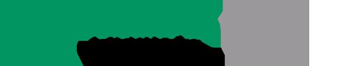Logo Jesuïtes Gràcia - Kostka