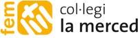 Logo La Merced