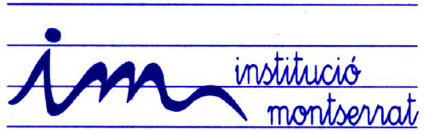 Logo Montserrat