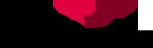Logo Vedruna-Gràcia