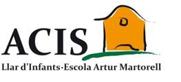 Logo Acis-Artur Martorell