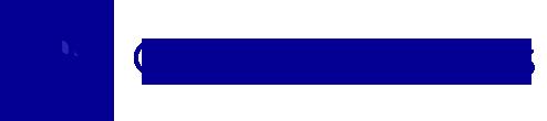Logo Sant Lluís