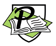Logo Prínceps 23 d'Abril