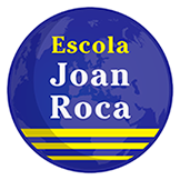 Logo Joan Roca