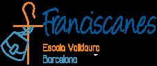 Logo Valldaura
