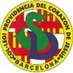 Logo Scala Dei
