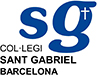Logo Sant Gabriel