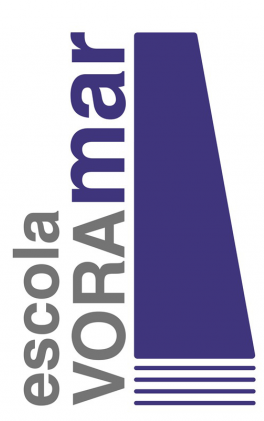 Logo Voramar