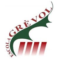 Logo Grèvol