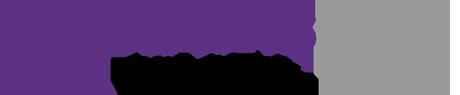 Logo El Clot
