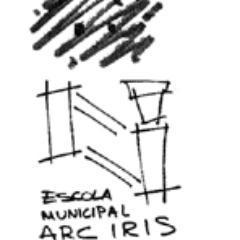 Logo Arc Iris