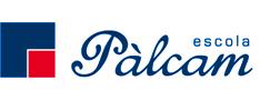 Logo Palcam