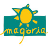 Logo Magòria