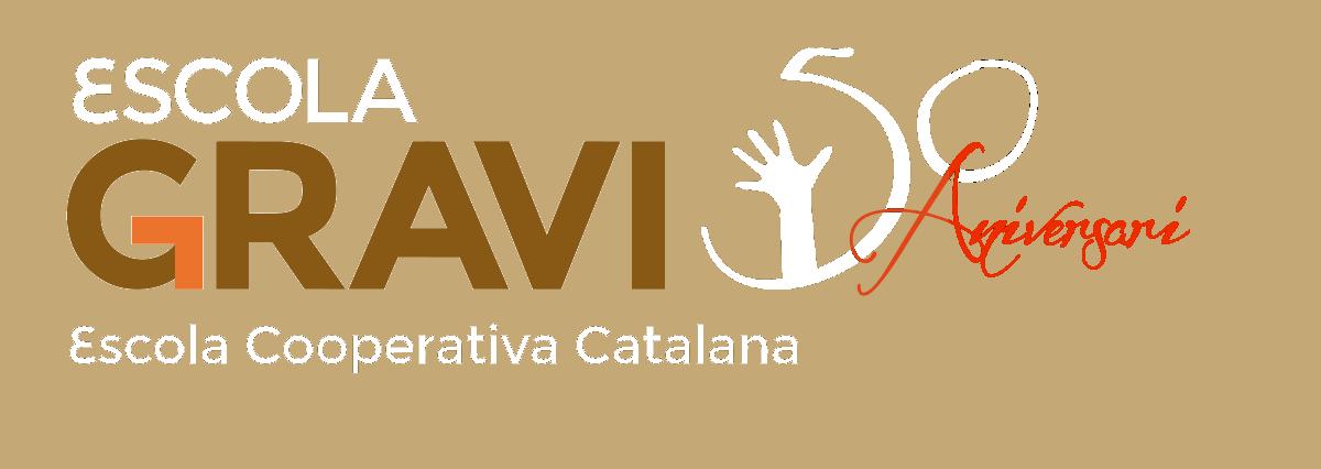 Logo Gravi
