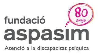 Logo Aspasim
