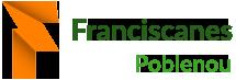 Logo Asunción de Nuestra Señora