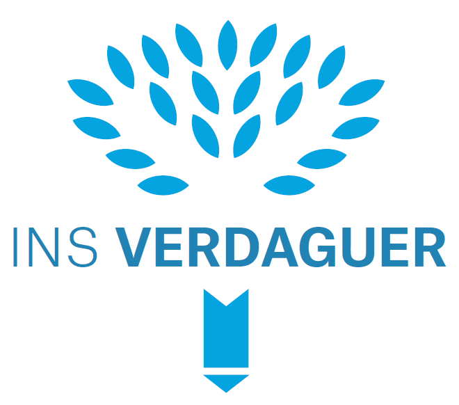 Logo Verdaguer