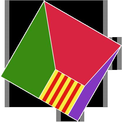 Logo Sant Andreu