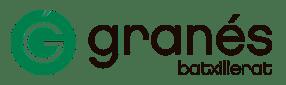 Logo Granés