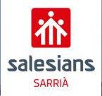 Logo Escola Professional Salesiana