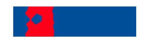 Logo Santíssima Trinitat