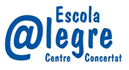 Logo Alegre