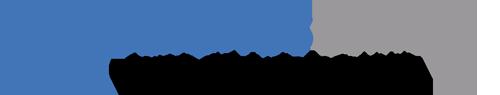 Logo Centre d'Estudis Joan XXIII - Jesuïtes Bellvitge