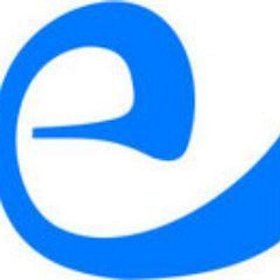 Logo ESCOLÀPIES OLESA
