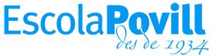 Logo Povill