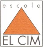 Logo El Cim