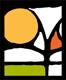 Logo Cultura Pràctica