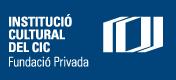 Logo Institució Cultural del C.I.C.
