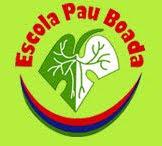 Logo Pau Boada