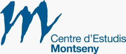 Logo Montseny-Poblenou