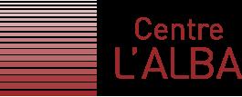 Logo L'Alba