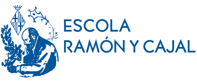 Logo Ramon y Cajal