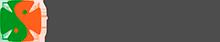 Logo Roger de Llúria