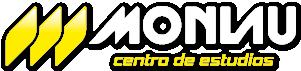 Logo Monlau