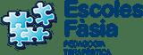 Logo Fàsia-Sarrià