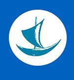 Logo Icària