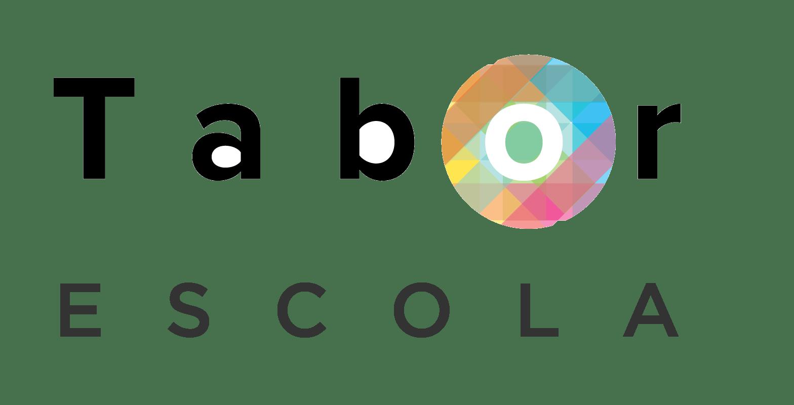 Logo Tabor