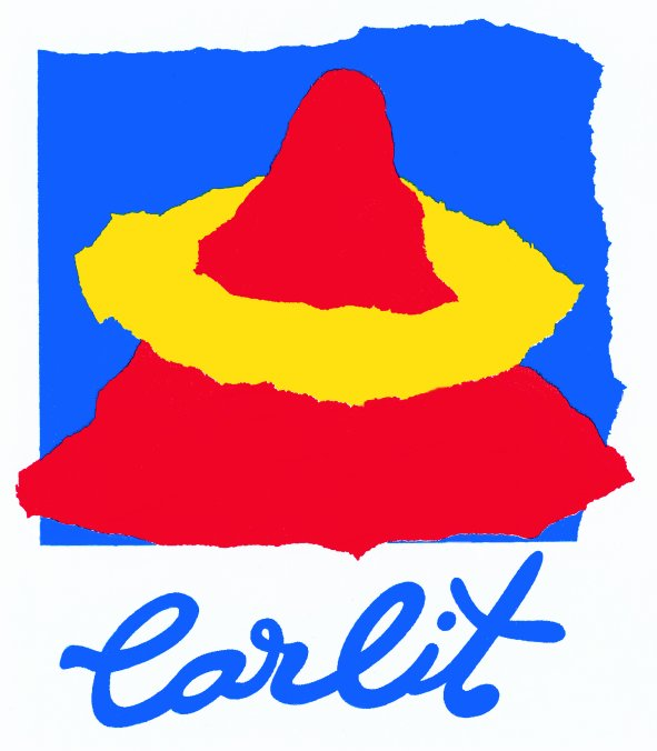 Logo Carlit
